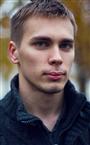 Репетитор по биологии, химии, музыке и обществознанию Юрий Евгеньевич