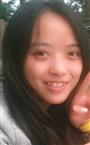 Репетитор китайского языка Чжао Мэйлинцзы -