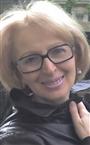 Репетитор английского языка Колесникова Наталья Борисовна