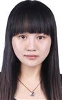 Репетитор китайского языка Чжоу Ецин -