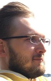 Репетитор музыки Соколов Дмитрий Андреевич