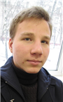Репетитор русского языка и английского языка Руцкий Филипп Игоревич