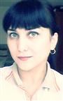 Репетитор коррекции речи Абдуллаева Сабина Гасановна