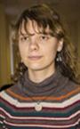 Репетитор по русскому языку и литературе Елена Александровна