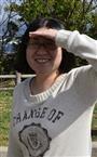 Репетитор по японскому языку Moe -