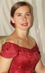 Репетитор по музыке и английскому языку Татьяна Васильевна
