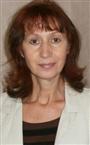 Репетитор по русскому языку и литературе Наталья Ивановна