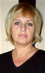 Репетитор по музыке Наталья Викторовна