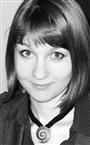 Репетитор по французскому языку и английскому языку Наталья Игоревна