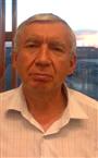 Репетитор по английскому языку и испанскому языку Сергей Михайлович
