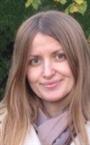 Репетитор по математике Татьяна Анатольевна