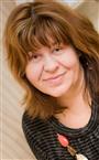 Репетитор по подготовке к школе Татьяна Николаевна