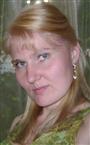 Репетитор по подготовке к школе, коррекции речи и предметам начальной школы Анна Владимировна