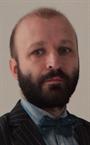 Репетитор по обществознанию, истории, редким иностранным языкам и информатике Михаил Михаилович
