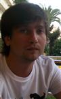 Репетитор по музыке Владимир Александрович