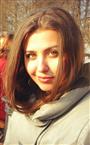 Репетитор по английскому языку, русскому языку и русскому языку для иностранцев Дарья Вячеславовна