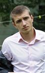 Репетитор по английскому языку Алексей Алексеевич