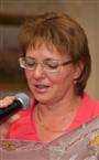 Репетитор по русскому языку и литературе Лидия Николаевна