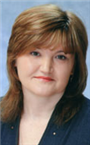 Репетитор по обществознанию и истории Светлана Петровна