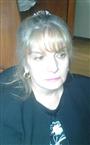Репетитор по английскому языку и испанскому языку Марина Михайловна