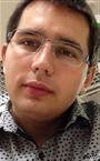 Репетитор по английскому языку, испанскому языку и редким иностранным языкам Евгений Юрьевич