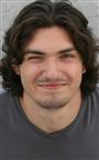 Репетитор по математике, физике и информатике Борис Сергеевич