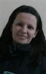 Репетитор по французскому языку, подготовке к школе и предметам начальной школы Марина Викторовна