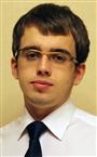 Репетитор по математике и физике Константин Сергеевич
