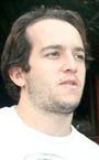 Репетитор по испанскому языку Рауль -