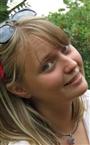 Репетитор по французскому языку, истории и предметам начальной школы Дарья Михайловна