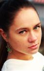 Репетитор по математике, физике, русскому языку, музыке и английскому языку Анна Алексеевна