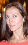 Репетитор по английскому языку Анжелика Владимировна
