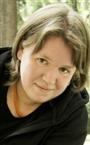 Репетитор по математике, английскому языку и английскому языку Валентина Валерьевна