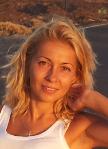 Репетитор по английскому языку и испанскому языку Зоя Вячеславовна