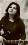 Репетитор по музыке Тамара Владимировна