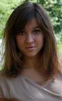 Репетитор по английскому языку, испанскому языку, итальянскому языку и истории Виктория Александровна