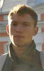 Репетитор по английскому языку, русскому языку, русскому языку для иностранцев и французскому языку Дмитрий Николаевич