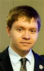 Репетитор по истории и обществознанию Марат Наилевич