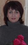 Репетитор по предметам начальной школы и подготовке к школе Елена Владимировна