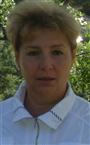 Репетитор по предметам начальной школы и подготовке к школе Татьяна Алексеевна