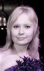 Репетитор по русскому языку для иностранцев Ирина Яковлевна