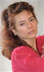 Репетитор по английскому языку, английскому языку, испанскому языку, французскому языку и немецкому языку Ирина Анатольевна