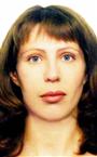 Репетитор по химии Наталья Геннадьевна