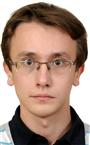 Репетитор по химии, математике и географии Дмитрий Павлович