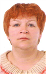 Репетитор по музыке Наталия Борисовна