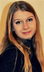Репетитор по английскому языку, подготовке к школе, предметам начальной школы и музыке Юлия Олеговна