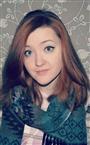 Репетитор по литературе, русскому языку и предметам начальной школы Александра Александровна