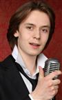 Репетитор по музыке и другим предметам Алексей Аркадьевич