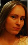 Репетитор по обществознанию, истории и литературе Анна Евгеньевна
