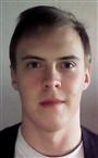 Репетитор по математике, физике и химии Михаил Евгеньевич